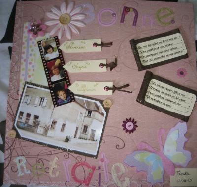 bonne retraite petits mots pour petite vie. Black Bedroom Furniture Sets. Home Design Ideas