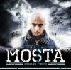 officiel-mosta
