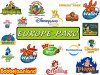 europe-parc